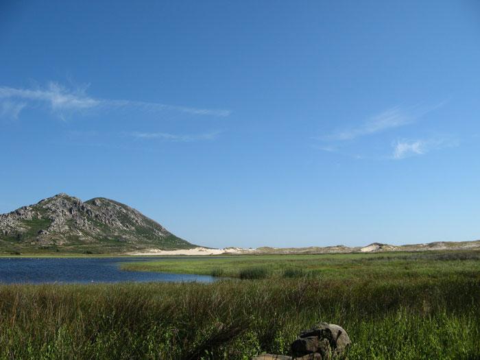 monte-louro-lagoa