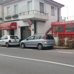 bar-alameda
