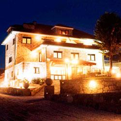 hotel-punta-uia