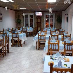 restaurante-a-darsena